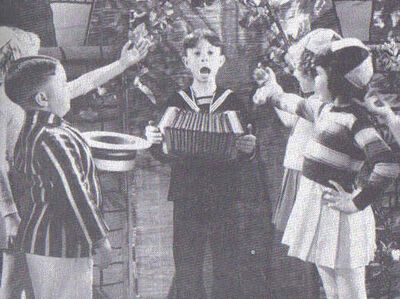 Follies 1938