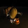 Astronomeralpha