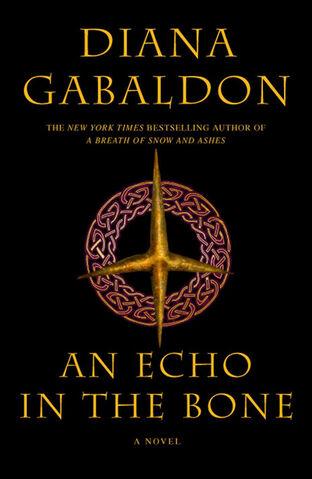 File:Gabaldon echo2.jpeg