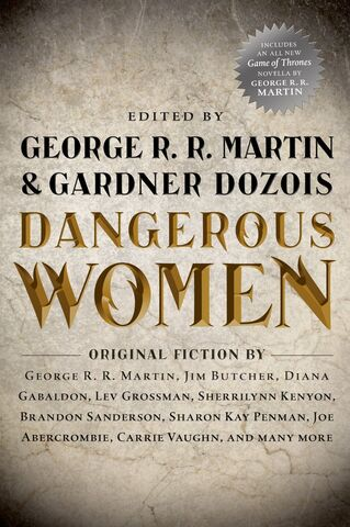 File:Dangerous-women.jpg