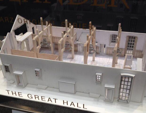 File:S1 model - Leoch great hall.jpg