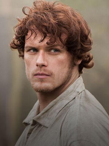 File:Outlander Cast Jamie 420x560 v2.jpg