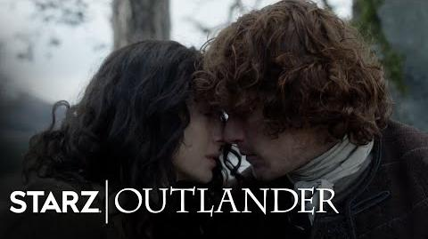 Outlander Episode 213 Preview STARZ