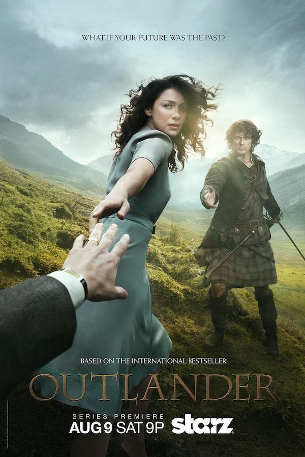 http://vignette1.wikia.nocookie.net/outlander/images/9/95/Outlander_Poster.jpg/revision/latest?cb=20140828200630&path-prefix=de