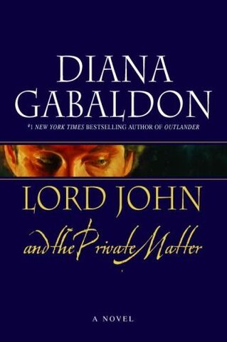 File:Lord john and the private matter.jpeg