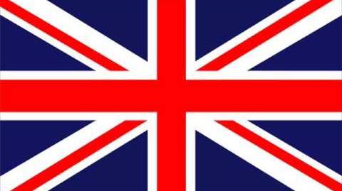 Rule Britannia (With lyric annotations)
