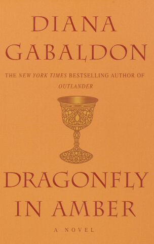 File:Dragonfly in amber-1.jpeg