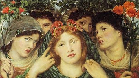 """NESSUN DORMA""-Marc HERVIEUX-(Tenore-Ténor)-PUCCINI-Turandot Act III-(TESTO-IT-FR)"