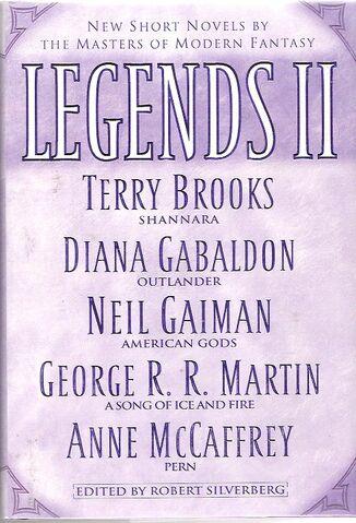 File:Legends II.jpeg