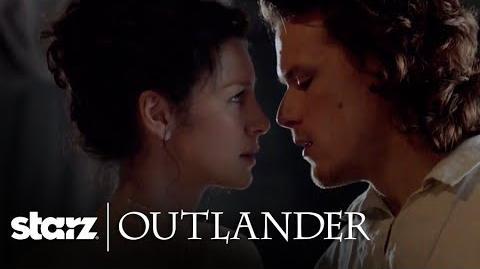 Outlander Episode 107 Preview STARZ