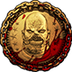 Outlast Badge 5