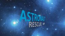 Astronautrescue