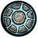 File:OL2 Icon Spell Halo.png
