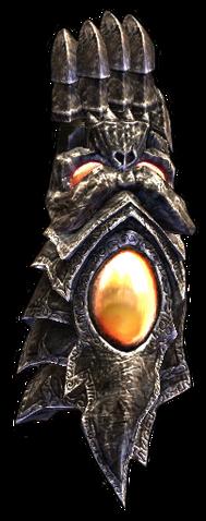 File:OL2 Infernal Armor.png