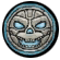 File:OL2 Icon Spell Minion.png