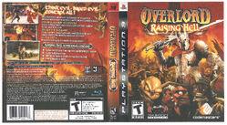 OLRH PS3 Box Art2