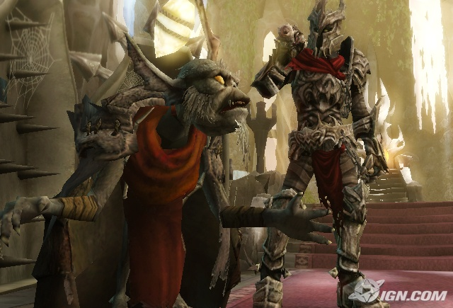 File:Overlord dark legend.jpg