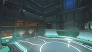 Dorado screenshot 21
