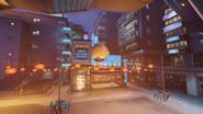 Lunarlijiang screenshot 2