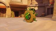 Junkrat scarecrow riptire