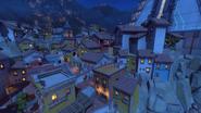 Dorado screenshot 5