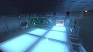 Dorado screenshot 20