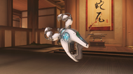 Symmetra cardamom photonprojector