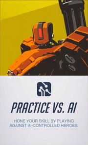 Gamemoge practicevsai