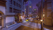 Hallowood screenshot 5