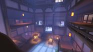 Frostamura screenshot 20