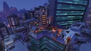Lunarlijiang screenshot 12