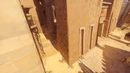Anubis screenshot 17