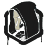 Reaper Spray - Hooded