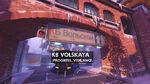 Volskaya translation 10