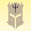 Pi crusader