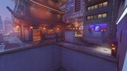 Lunarlijiang screenshot 7