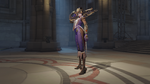 Widowmaker comtesse