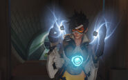 Tracer Overwatch 002