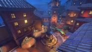 Dorado screenshot 10