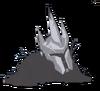 Reinhardt Spray - Helm