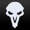 Pi reaper