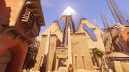 Anubis screenshot 15