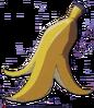 Winston Spray - Banana