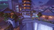 Lijiang screenshot 12