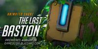 Bastion animated short banner 02