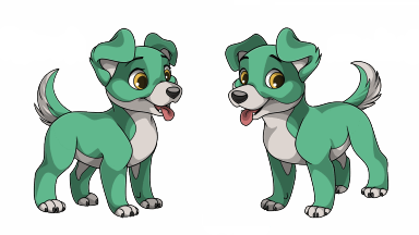 File:Generic Canis.png