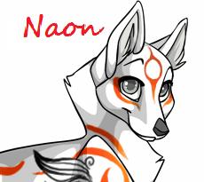 File:Naon.png