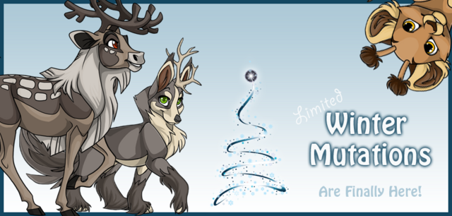 File:Winter.Mutations.2012.png
