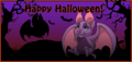 Thumbnail for version as of 10:13, October 27, 2013