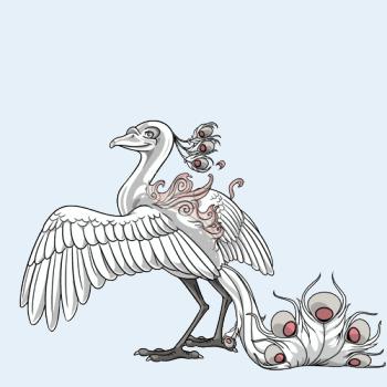 File:Avi ice swan head.png